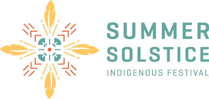 "The 21st of June marks a significant time when Indigenous People across Canada traditionally gather and celebrate the Summer Solstice. In 1996, the day was officially declared ""National Aboriginal Day"" (NAD), and in 2009 the month of June was officially declared National Aboriginal History Month,  to ""recognize the enormous contributions that First Nations, Inuit and Métis peoples have made to Canada."